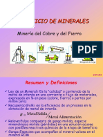 02 Beneficio de Minerales (1).ppt