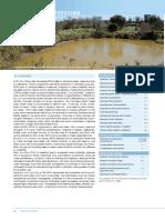 151275932-Rainwater-Harvesting-PDF.pdf
