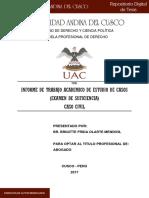Brigitte_Trabajo_Acad._bachiller_2017.pdf
