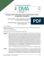 Ecologia Politica Latinoamericana_Alimonda.pdf