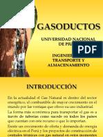 gasoductos-170224002550.pdf