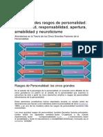 Personalidad.docx