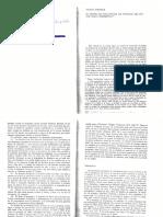piddocke-s-el-sistema-de-potlach-de-los-kwakiutl-del-sur.pdf