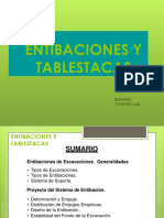 236526250 19 Entibaciones Tablestacas 0