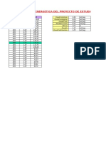 Evaluacion hidroenergetica del proyecto en estudio.xlsx