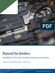 012918 BeyondOurBorders Report 51