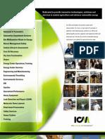 _ICM_ServicesLoRes Performance Guarantee 09