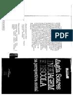 SOARES,Magda-Linguagem e escola-uma perspectiva social.pdf