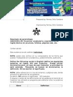 Evidence6PotentialClientsInstructions ORFILIA PADILLA BORBON 2018
