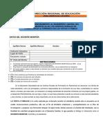 Ficha de Acompañamiento Rural-docente Crfa.