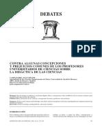 Campanario_concepciones_docentes_sobre_didactica.pdf