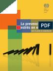 ESTRES LABORAL OIT.pdf