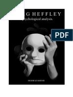 GregHeffleyAPsychologicalAnalysis(1).pdf