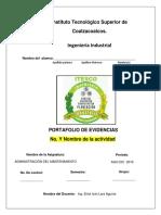 Formato p Trabajos (1)