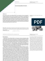 653-1568-1-PB.pdf