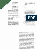 406009 Diagnóstico de La Comunicacion Prieto (4)