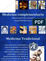 28-Medicina complementaria++++
