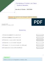 E_Clase_01.pdf
