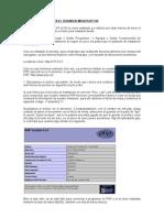 INSTALAR DE PHP