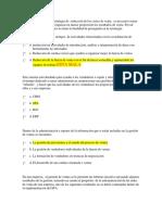 Examen 3 CRM.docx