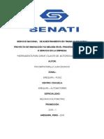 Juan Pacompia Parillo.docx SENATI.docx Terminado