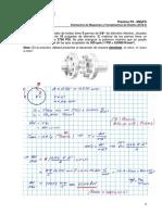 P3 - EMyFD