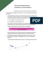 TEE RANURADA DE 2.5 PULGADAS.docx