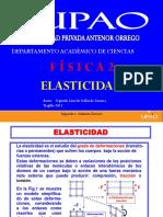 1.-FUNDAMENTOS DE ELASTICIDAD.pptx