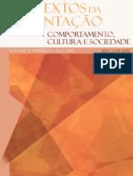 Contextos da Alimentação - Comportamento, cultura e sociedade.pdf