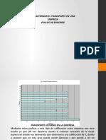 Grafica y Analisis
