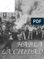 238779903-Habla-La-Ciudad-1986.pdf