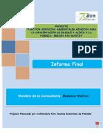 2013_Balance Hidrico_CEDISA-IICA.pdf