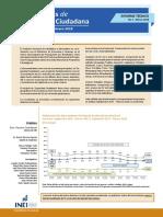 02-informe-tecnico-n02_estadisticas-seguridad-ciudadana-set2017-feb2018.pdf