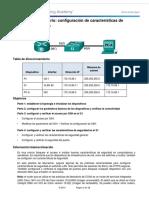 2.2.4.10 Práctica de laboratorio configuración de características de seguridad de switch.pdf