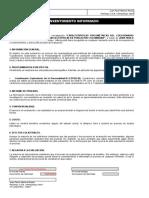 (001.D)Cuestionario Exploratorio de Personalidad (CEPER-III) (2011) (Digital)