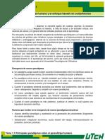 1. Principales Paradigmas del Aprendizaje Humano.pdf