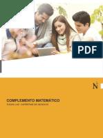Presentación de Docente_COMMA-WORKING