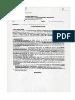 1RA PRACTICA CALIFICADA - UNFV.docx