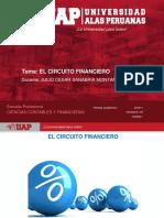 SEMANA 3 Matematica Financiera II