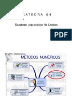 Catedra Metodos Numericos 2018 Unsch 04