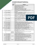 OGUC_Junio_2009_1_.pdf