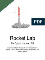 final lab report