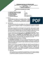 GuiaTutores Uncp Ok