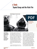 The Toyota Group and the Aisin Fire - Toshihiro Nishiguchi and Alexandre Beaudet.pdf