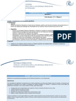 U1_Planeación actividades (1).pdf