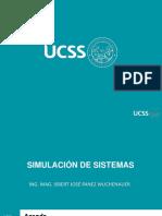 8tasemana-Simulación de Sistemas (1)