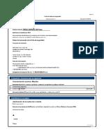 Perm A Barrier WB Primer.pdf