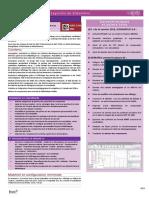 160224_Fitec-Fiches-produit-SchemaplicV6.pdf