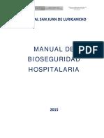 ManualBioseguridad San Juan de Lurigancho