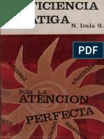 Eficiência sem Fadiga - Narciso Irala.pdf